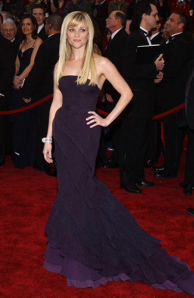 2007-academy-awards-Reese-Witherspoon-bangs