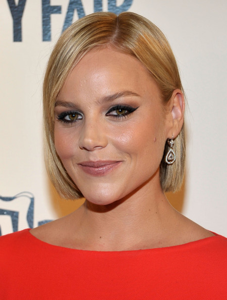 Abbie-Cornish-haircut-Kimberly-Brooks-The-Stylist-Project-exhibition