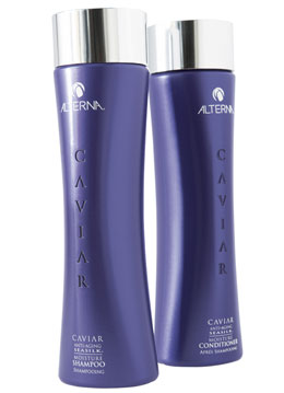 Alterna-Caviar-shampoo-conditioner