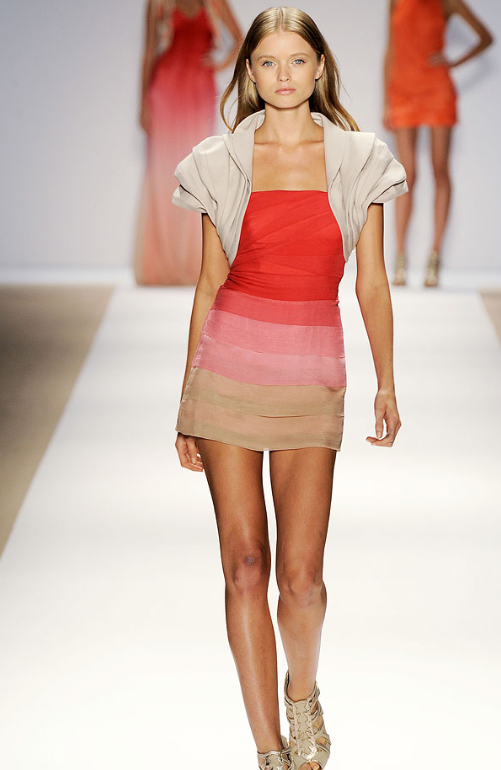 Carlos-Miele-ready-to-wear-spring-2010-New-york