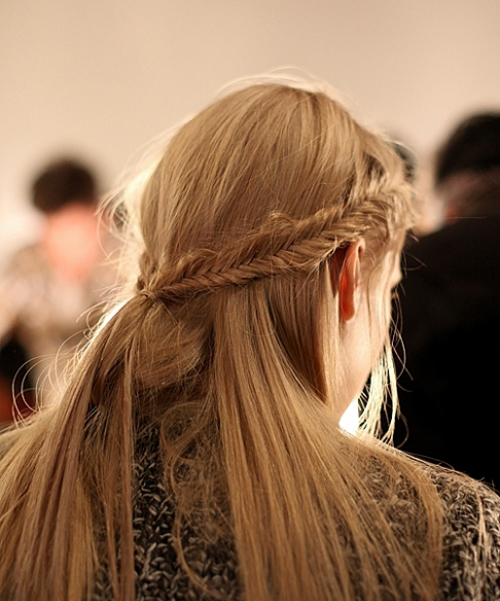 Doo.Ri-Fall-2010-runway-fishtail-braids