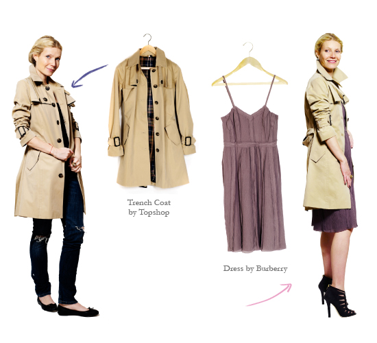 GOOP-trench-coat