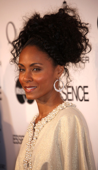 Jada-Pinkett-Smith-third-annual-Essence-Black-Women-in-Hollywood-Luncheon