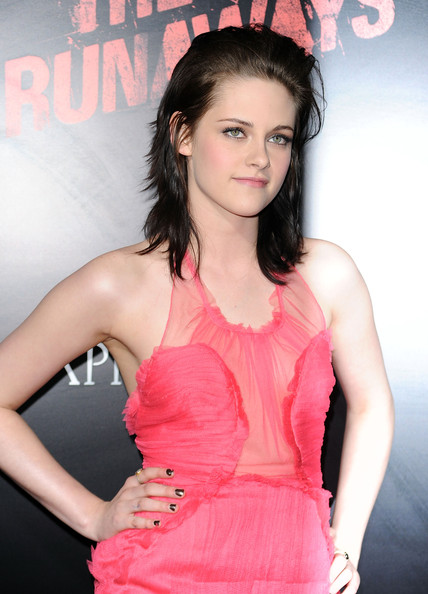 Kristen-stewart-Premiere-the-Runaways