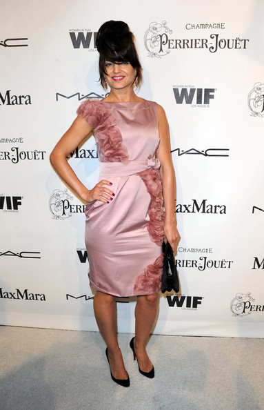 Mena-Suvari-3rd-Annual-Women-In-Film-Pre-Oscar-party1