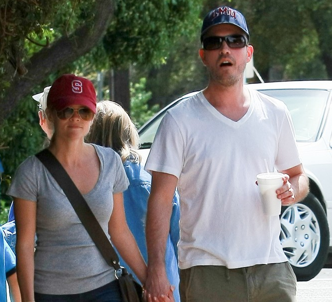 Reese-Witherspoon-Jim-Toth-Ojai-California1