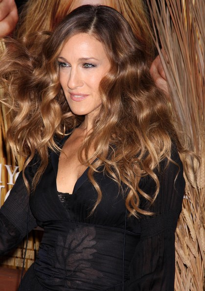 Sarah-Jessica-Parker-did-you-Hear-about-the-Morgans-premiere