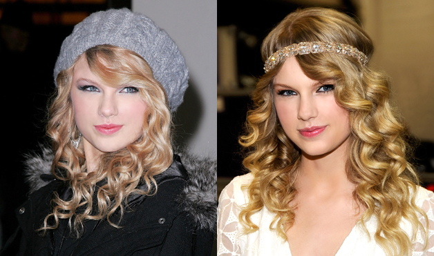 Taylor-Swift-Hairstyles-accessories