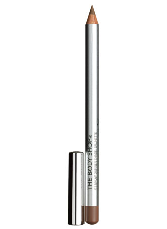 The-Body-Shop-Brow-Definer