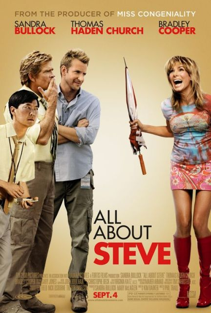 all-about-steve