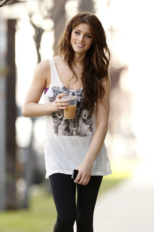 ashley-greene-extensions
