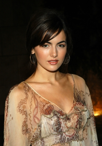 camilla-belle-eyebrows