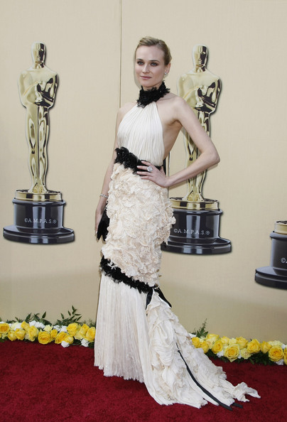 diane-kruger-oscars-2010-updo-hairstyle