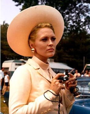faye-dunaway-the-thomas-crown-affair