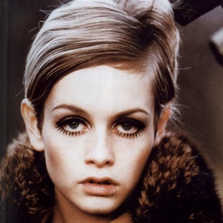 hair-mod-twiggy