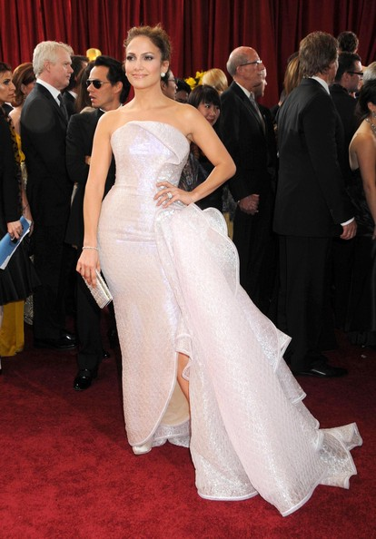 jennifer-lopez-2010-academy-awards-updo