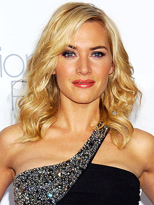 kate-winslet-hairstyle