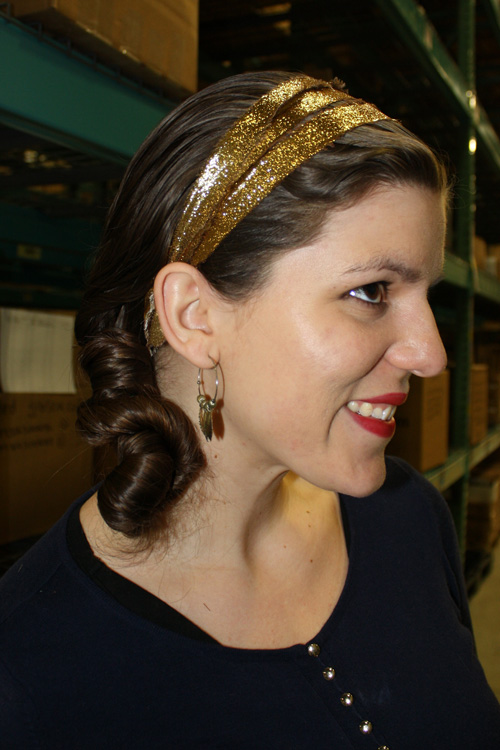 long-hairstyle-updo-with-headband