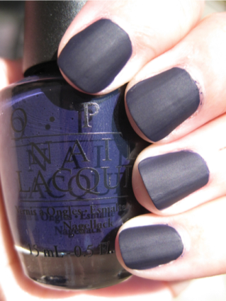 opi_russian_navy
