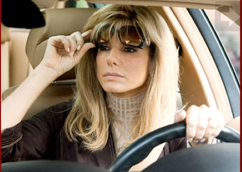 sandra-bullock-the-blind-side