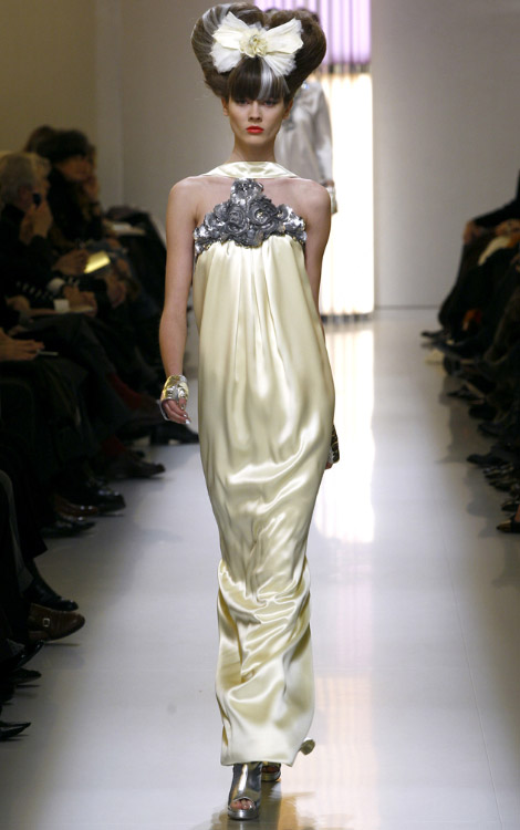 sarah-jessica-parker-chanel-couture-oscar-dress-2010