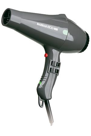 BARBAR-Ceramic-Eco-8000-Blow-Dryer