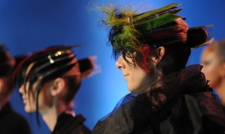 Brig-Shear-genius-runway-hair