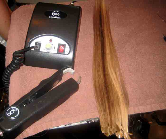 Equipment-for-heat-free-extensions