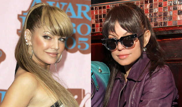 Fergie-hairstyles-bangs