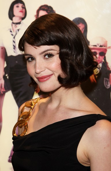 Gemma-arterton-retro-waves-hairstyle