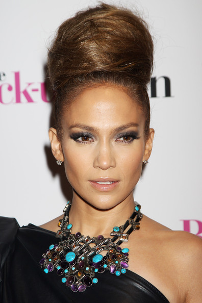 Jennifer-lopez-Back-Up-Plan-UK-Film-Premiere