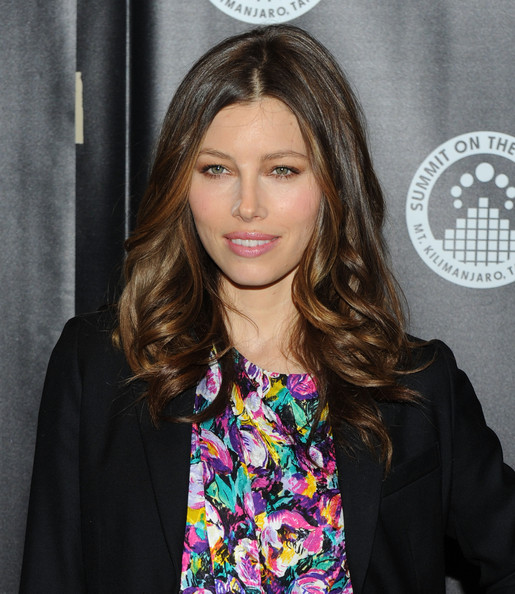 Jessica-Biel-hair-color