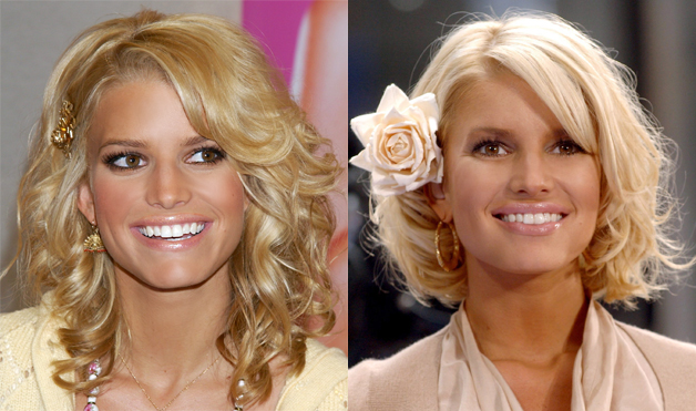 Jessica-Simpson-hairstyles-Accessory