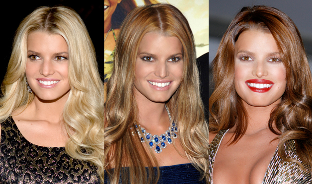 Jessica-Simpson-hairstyles-Hair-Color