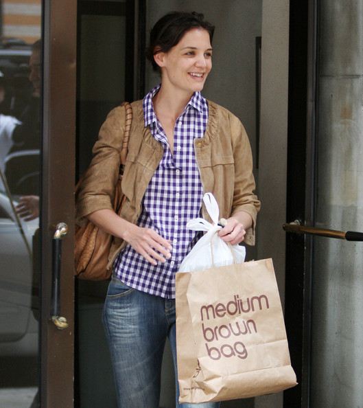 Katie-Holmes-without-makeup