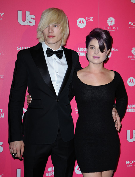 Kelly-Osbourne-Luke-Worrall-Us-Weekly-Hot-Hollywood-Style-Issue-party
