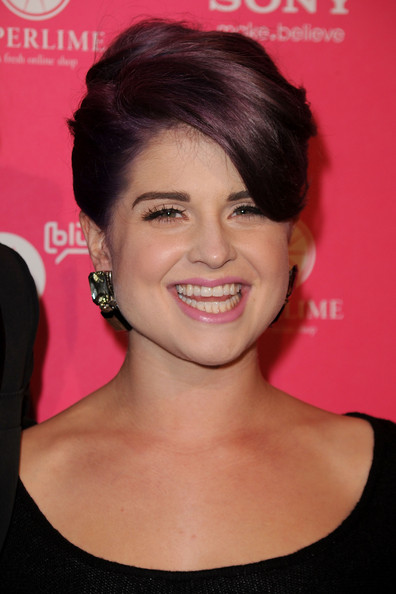 Kelly-Osbourne-Us-Weekly-Hot-Hollywood-Style-Issue-party