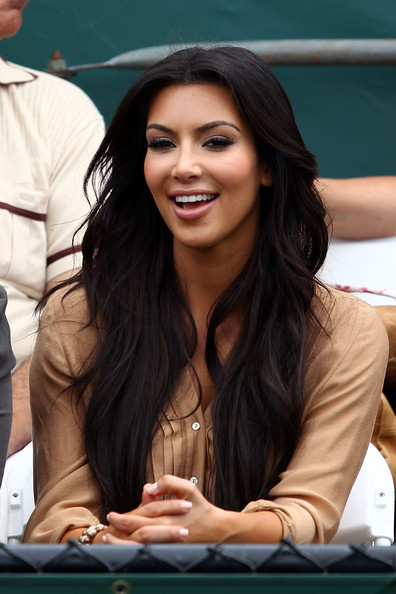 Kim-Kardashian-amazing-hair