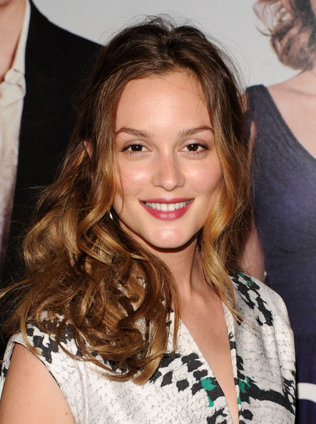 Leighton-Meester-Herbal-Essence