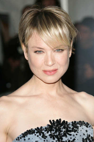 Renee-zellweger-short-hair
