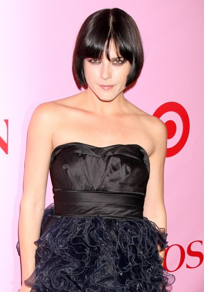 Selma-Blair-Zac-Posen-Target-Collection-Launch-Party