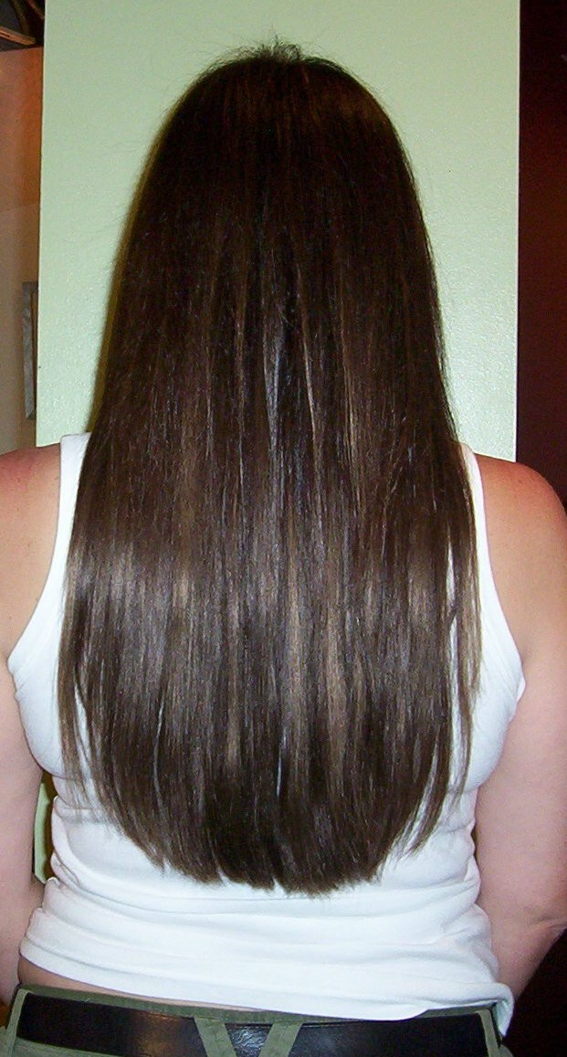 classic-bonded-extensions