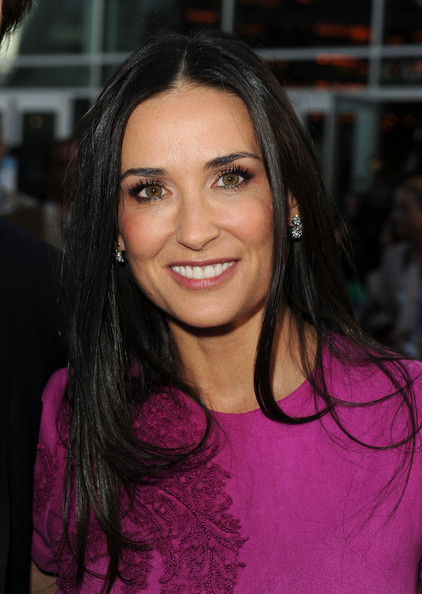 demi-moore-brazilian-blowout