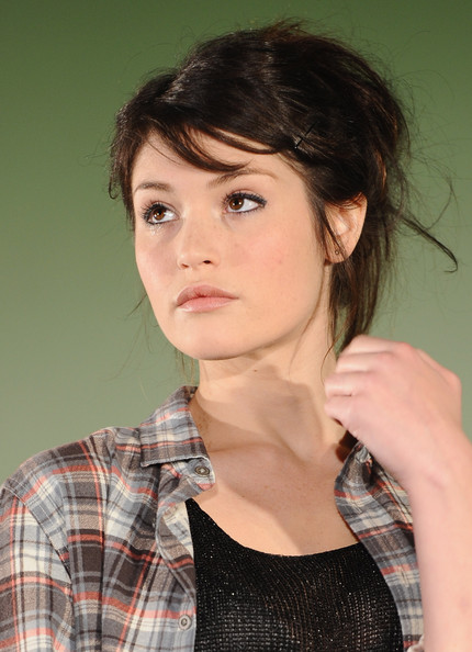 gemma arterton prince of persia. Gemma+arterton+prince+of+