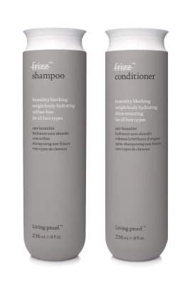 living-proof-shampoo-conditioner