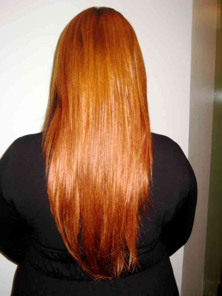 red-hair-clip-in-extension