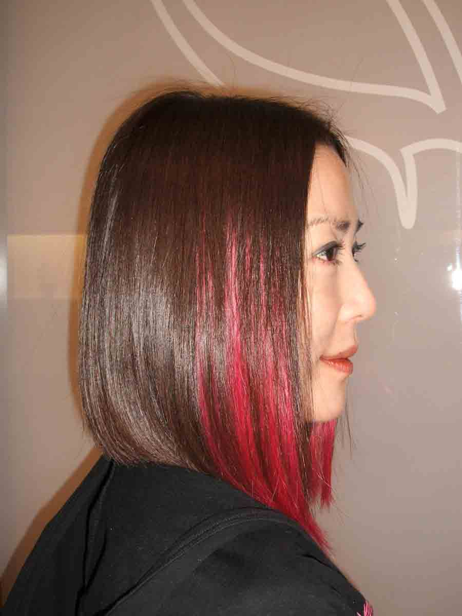 red-highlights-extensions