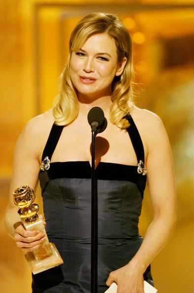 renee-zellweger-long-hair-extensions