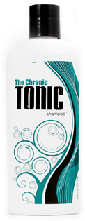 tonic-chronic