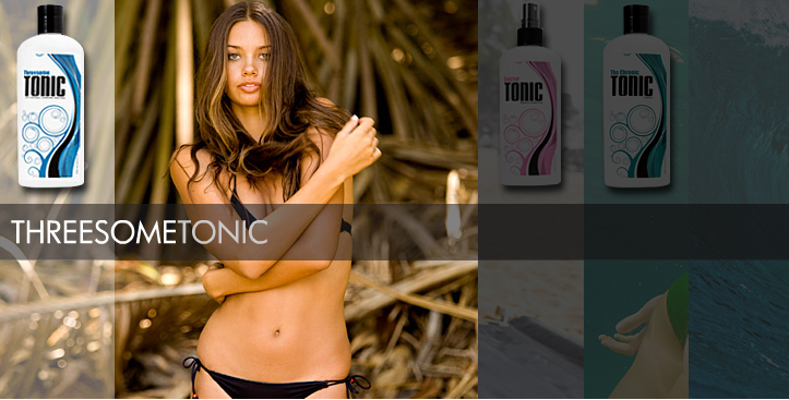 tonic-hair-care-products